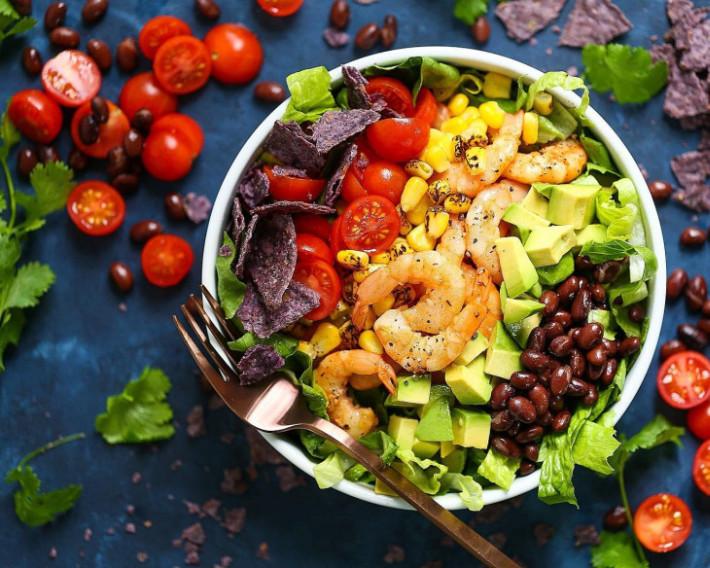Картинки по запросу средиземноморская диета