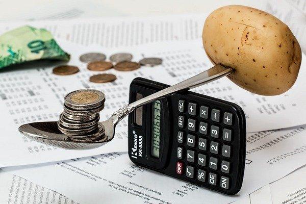 Постановление правительства рф об индексации пенсий в 2015