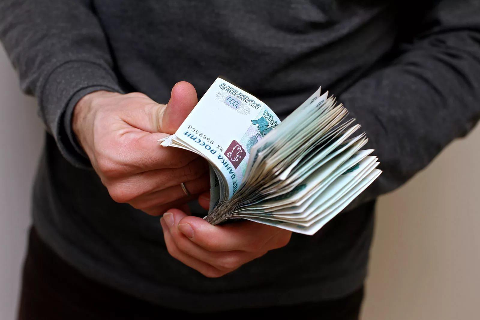 Росгвардия последние новости зарплата сотрудников