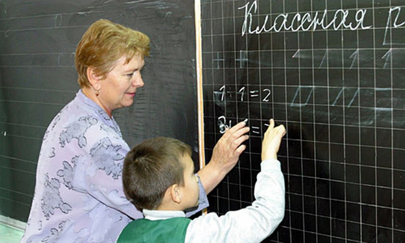 Сельские учителя Севастополя получат бесплатное жильё