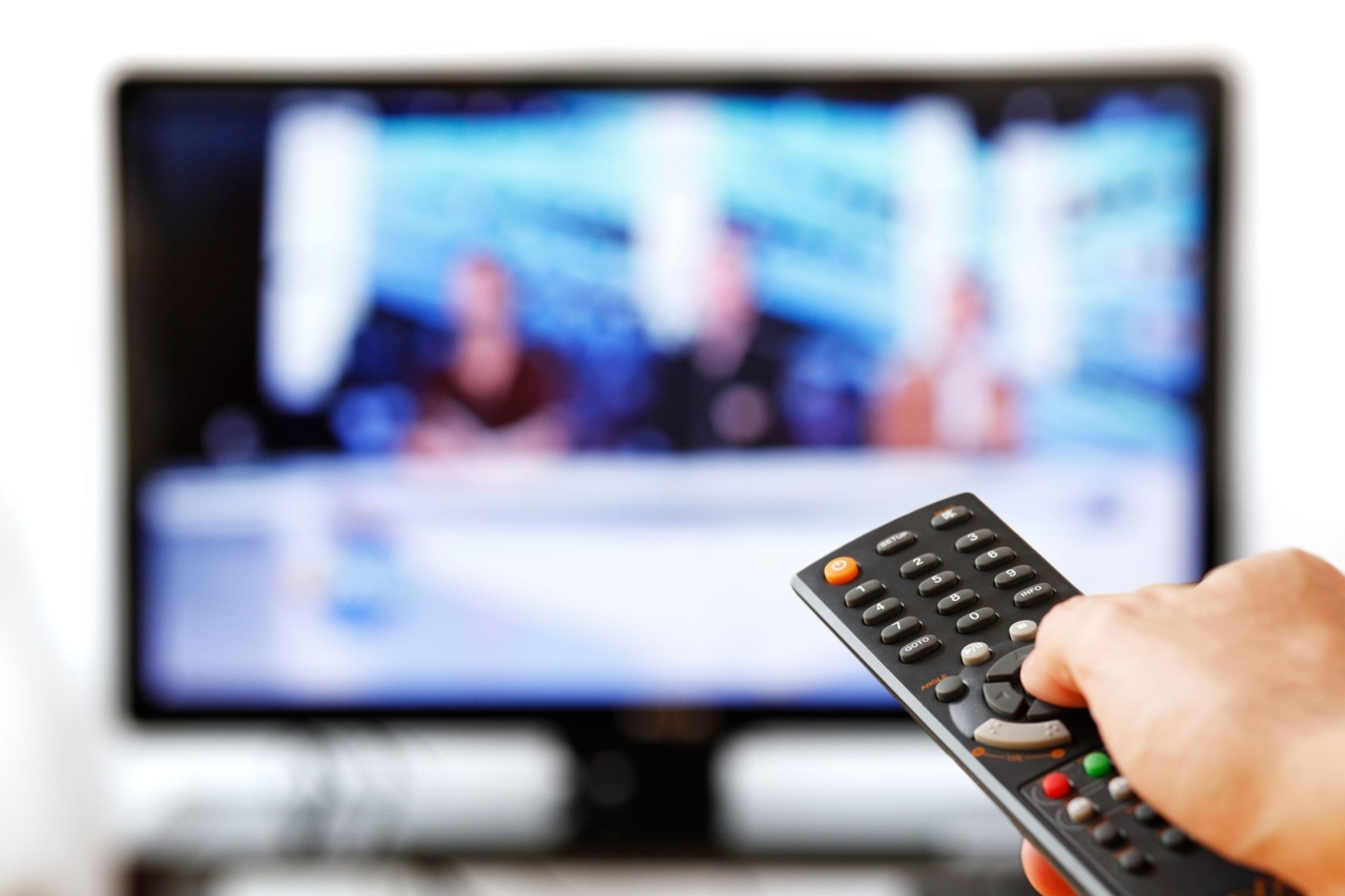 Нацсовет по телерадиовещанию разрешил 22 компаниям работать на Донбассе и в Херсонской области