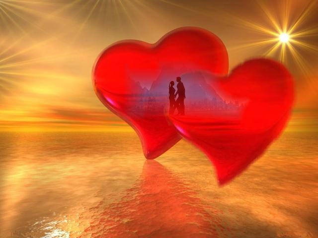 Время, нужно время, чтобы вернуть твою любовь
