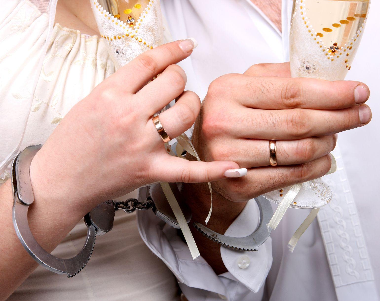 jailbreak marriage