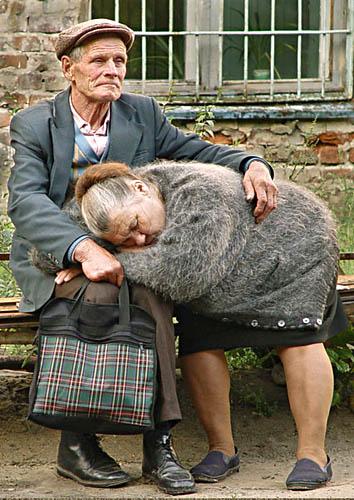 Бабушка возбудила дедушку фото 366-506