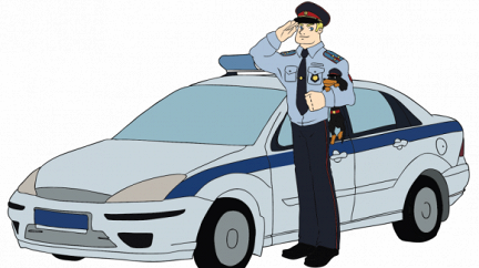 Картинки по запросу полиция картинка