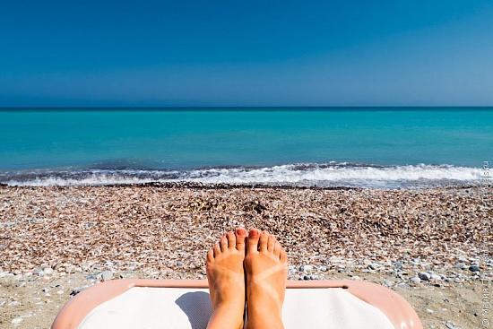 знакомство термобельем лайфхаки для пляжного отдыха термобелья заметно отличается