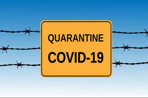 Полный текст Постановления Правительства Ленобласти о новых ограничениях по коронавирусу