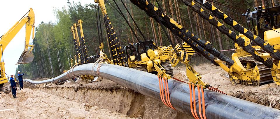 арины разу демонтаж надземного газопровода картинки далеко
