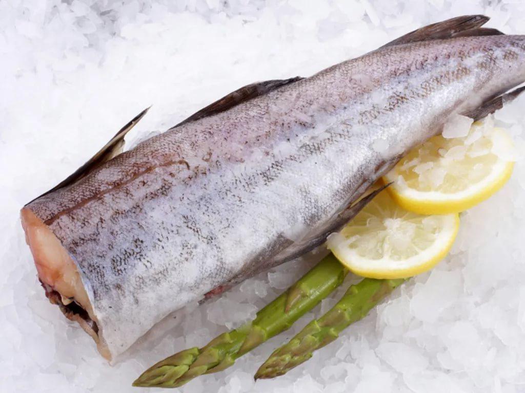 Муж и дети обожают минтай даже больше, чем красную рыбу: секрет в том, что я готовлю его по особенному рецепту