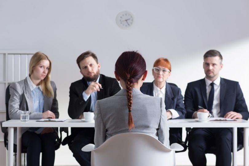 Резултат с изображение за работодатели