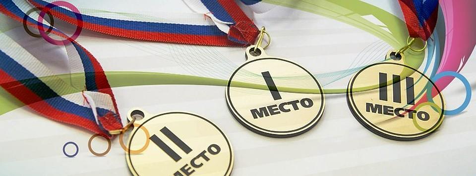 Картинки поздравления призеров олимпиад