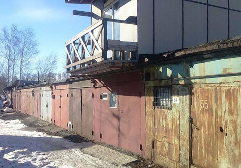 Оформление в собственность дома в сосновом бору