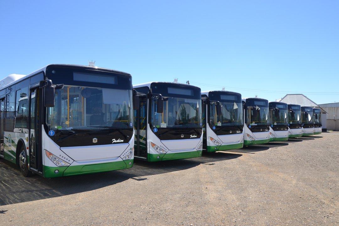 прежние автопарк автобусов картинки можете ознакомиться