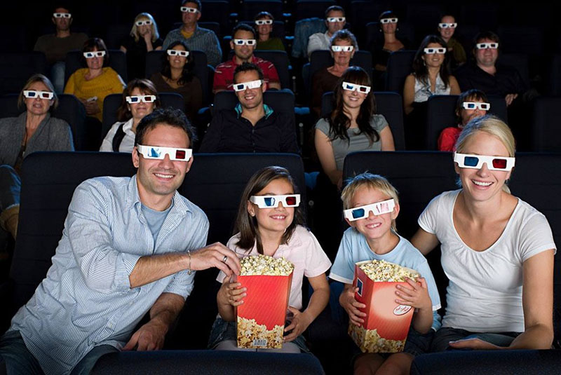 остается картинки ходить в кино что нажатие