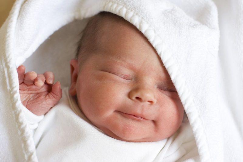 Все семьи новорожденных в Ленобласти в 2020 году получат ...