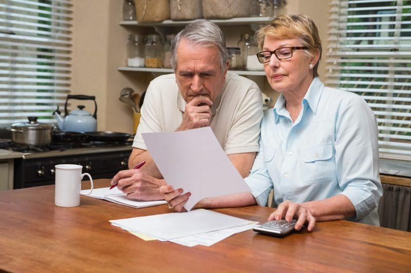 Предпенсионный возраст регистрация минимальная пенсия свердловской области в 2021 года